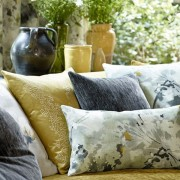 _0019_Simi-fabric-and-Icaria-Velvet-sofa_lr(1)