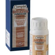 Antitarlo_Comple_4c35a624adc0e