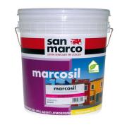 Marcosil pittura riempitiva