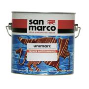 Unimarc-primer-antitannino