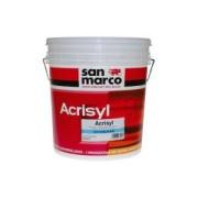 acrisyl-intonachino