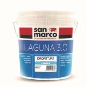 b_LAGUNA-3-0-Colorificio-San-Marco-241748-rel8c4c5328