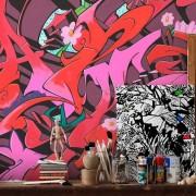 kollektionsbild-street-art_4