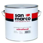 nitrofond-293x300