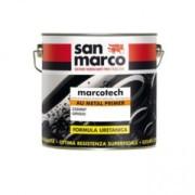 san-marco-marcotech-au-metal-primer