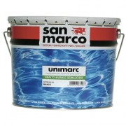 unimarc-smalto-murale-semilucido
