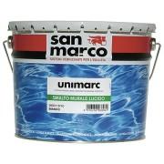 unimarc_smalto_murale_lucido